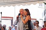 Foto Anniversario Strada della Cisa 1808 - 2008 Anniversario_Cisa_2008_120