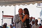 Foto Anniversario Strada della Cisa 1808 - 2008 Anniversario_Cisa_2008_121