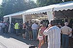 Foto Anniversario Strada della Cisa 1808 - 2008 Anniversario_Cisa_2008_125