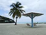 Foto Antigua Antigua_002