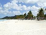 Foto Antigua Antigua_004
