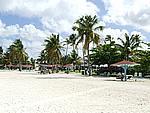 Foto Antigua Antigua_005
