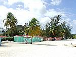 Foto Antigua Antigua_006