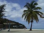 Foto Antigua Antigua_008