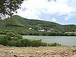 Foto Antigua Antigua_016