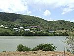 Foto Antigua Antigua_018