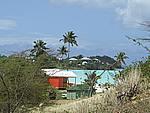 Foto Antigua Antigua_019
