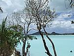 Foto Antigua Antigua_035