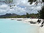 Foto Antigua Antigua_036