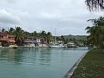 Foto Antigua Antigua_049