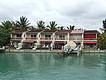 Foto Antigua Antigua_050
