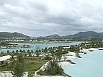 Foto Antigua Antigua_064