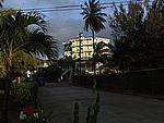 Foto Antigua Antigua_067