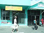 Foto Antigua Antigua_072