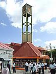 Foto Antigua Antigua_073