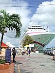 Foto Antigua Antigua_074