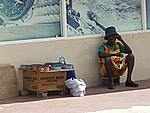 Foto Antigua Antigua_075