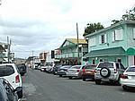 Foto Antigua Antigua_077