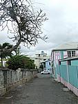 Foto Antigua Antigua_081