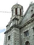 Foto Antigua Antigua_084