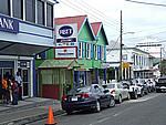 Foto Antigua Antigua_085
