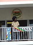 Foto Antigua Antigua_086