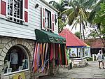 Foto Antigua Antigua_089