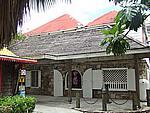 Foto Antigua Antigua_090