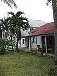 Foto Antigua Antigua_093
