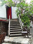 Foto Antigua Antigua_096