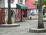 Foto Antigua Antigua_098