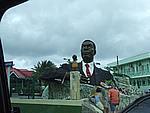 Foto Antigua Antigua_099