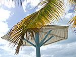 Foto Antigua Antigua_102