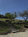 Foto Antigua Antigua_111
