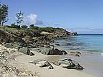 Foto Antigua Antigua_114