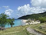 Foto Antigua Antigua_118