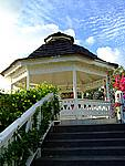 Foto Antigua Antigua_144