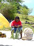 Foto Antigua Antigua_145