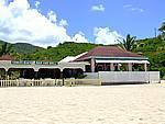 Foto Antigua Antigua_146