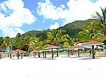 Foto Antigua Antigua_148