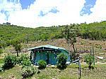 Foto Antigua Antigua_155