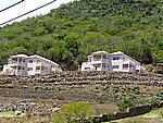 Foto Antigua Antigua_156