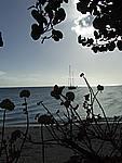 Foto Antigua Antigua_162