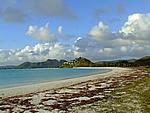 Foto Antigua Antigua_174