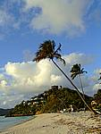 Foto Antigua Antigua_178