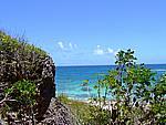 Foto Antigua Antigua_201