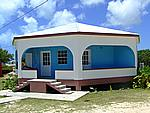 Foto Antigua Antigua_203