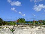 Foto Antigua Antigua_208