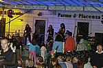 Foto Apeiron - 100 concerti 2007 Apeiron_2007_001
