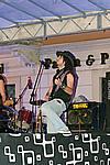 Foto Apeiron - 100 concerti 2007 Apeiron_2007_004